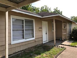 5963 beldart street, houston, TX 77033