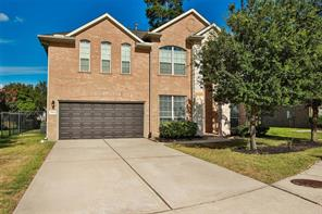 Houston Home at 30210 Vinebriar Drive Spring , TX , 77386-3040 For Sale