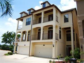 Houston Home at 18727 Egret Oaks Houston , TX , 77058-3377 For Sale