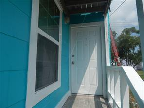 Houston Home at 4410 Avenue L Galveston , TX , 77550-3724 For Sale