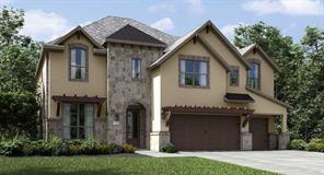 Houston Home at 31042 Fairfield Maple Trail Spring , TX , 77386 For Sale
