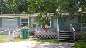 9942 Cedar Branch, Baytown, TX, 77521