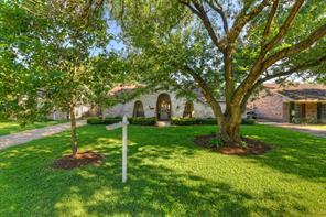 Houston Home at 14034 Britoak Lane Houston                           , TX                           , 77079-3202 For Sale