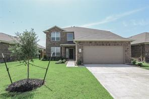 Houston Home at 29622 Clover Shore Drive Spring , TX , 77386-4548 For Sale