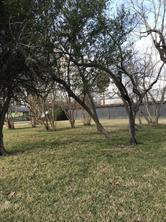 1208 N Meyer Road, Seabrook, TX 77586