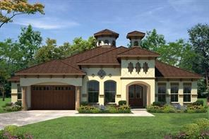 Houston Home at 18106 Dockside Landing Drive Cypress , TX , 77433-5037 For Sale
