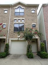Houston Home at 11315 Main Street 1304 Houston , TX , 77025-5662 For Sale