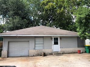 407 e homan street, baytown, TX 77520