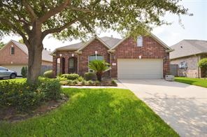 Houston Home at 2303 Venice Drive Pearland , TX , 77581-7508 For Sale