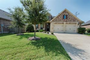 Houston Home at 8485 Horsepen Bend Drive Conroe , TX , 77385-1131 For Sale