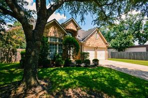 15302 Truslow Point Lane, Sugar Land, TX 77478