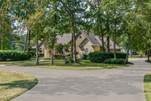 Houston Home at 9910 Clubhouse Circle Magnolia , TX , 77354-6902 For Sale