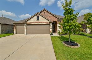 14522 gable mountain circle, houston, TX 77090