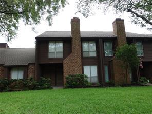 Houston Home at 2310 Gemini Street Houston , TX , 77058-2035 For Sale