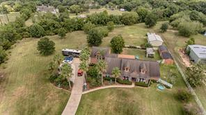 600 hewitt street, league city, TX 77573
