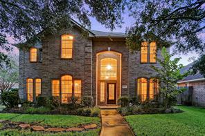 19411 Allview, Houston TX 77094