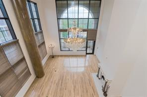 Houston Home at 1005 S Shepherd Drive 808 Houston                           , TX                           , 77019-3640 For Sale
