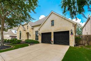 6907 gossamer lane, sugar land, TX 77479