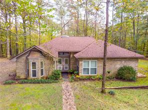 543 County Road 630