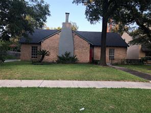 3107 Silver Springs, La Porte, TX, 77571