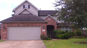 Houston Home at 15831 Sunmill Court Court Cypress , TX , 77429-4972 For Sale