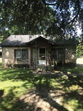 7819 west street, houston, TX 77093