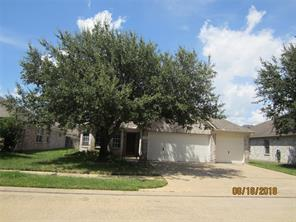 Houston Home at 16726 Spring Glade Drive Cypress , TX , 77429-6930 For Sale