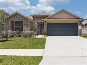 9710 Paloma Creek, Tomball, TX, 77375
