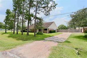 Houston Home at 10630 Mary Lane Manvel , TX , 77578 For Sale