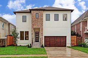 4825 jessamine street, bellaire, TX 77401