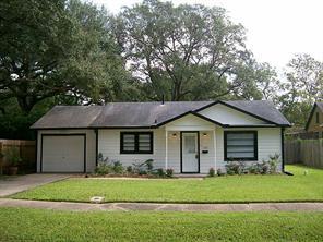 1323 Mulcahy, Rosenberg, TX, 77471