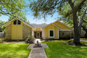 Houston Home at 1507 Rain Barrel Court Richmond , TX , 77406-6508 For Sale