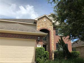 Houston Home at 6215 Summerfield Glade Lane Katy , TX , 77494-5052 For Sale