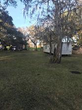 20311 forest oaks drive, guy, TX 77444