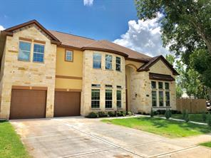Houston Home at 2420 Old South Dr Drive Richmond , TX , 77406 For Sale