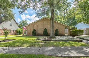 Houston Home at 15323 Torry Pines Rd Houston , TX , 77062-3415 For Sale