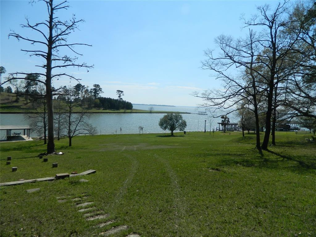 555 Caney Creek Drive, Onalaska, TX 77360