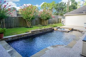 Houston Home at 22335 Prince George Street Katy , TX , 77449-2811 For Sale