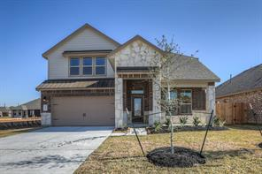 Houston Home at 2710 Westland Lane Pearland , TX , 77581-4196 For Sale