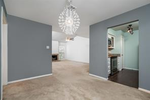Houston Home at 1201 Bering Drive 64 Houston , TX , 77057-2308 For Sale