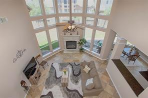 Houston Home at 26718 Eagle Park Lane Katy , TX , 77494-1196 For Sale