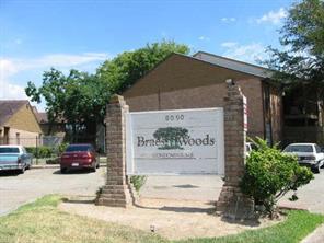 9090 s braeswood boulevard, houston, TX 77074