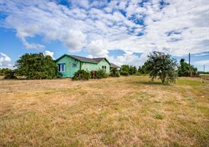 343 hwy 87, crystal beach, TX 77650