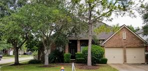 Houston Home at 4103 S Nolan Drive Pearland , TX , 77584-6681 For Sale