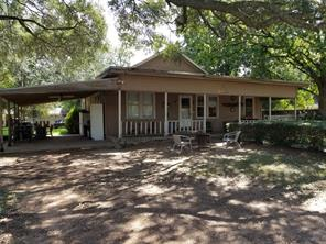 Houston Home at 30311 3rd Street Fulshear , TX , 77441 For Sale