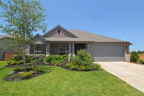 Houston Home at 7322 Laguna Lake Drive Spring , TX , 77379-5366 For Sale