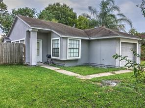 1138 holbech lane, channelview, TX 77530