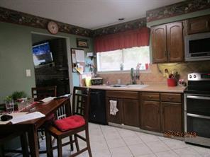 Houston Home at 17319 Huntersglen Circle Humble , TX , 77396-1623 For Sale