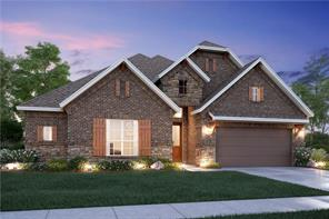 Houston Home at 20203 Aspenwilde Cypress , TX , 77433 For Sale