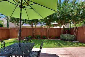 Houston Home at 1130 Sopris Drive Houston , TX , 77077-1070 For Sale